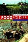 Foodsoldier_1
