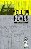 Yellowfever_2